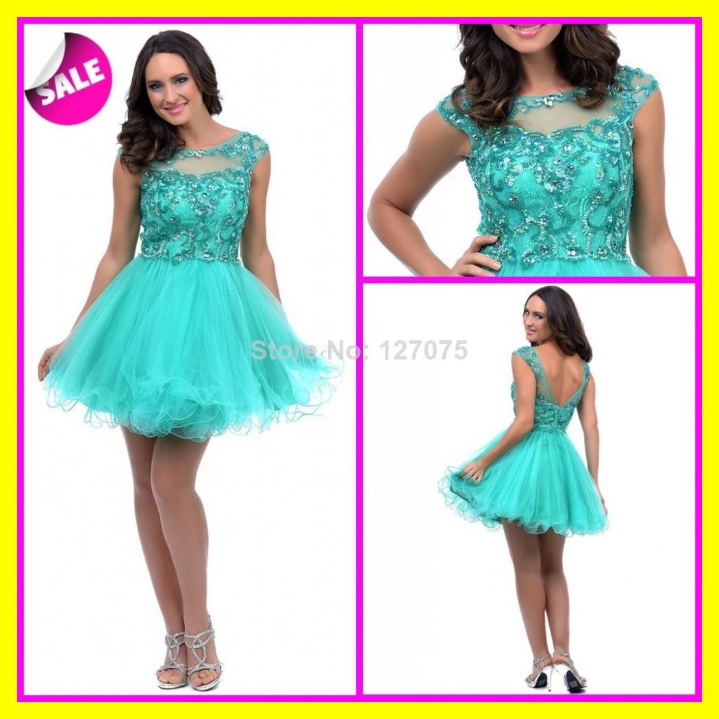 Shop online juniors clothes