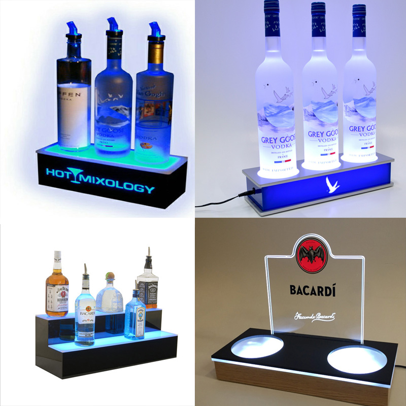 Alcohol Bottle Holder &OS04 – Advancedmassagebysara