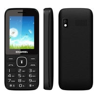 new products factory price cell phone 4g mobile phone price list