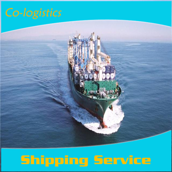 sea freight cost calculator frozen shipping price---skype colsales37