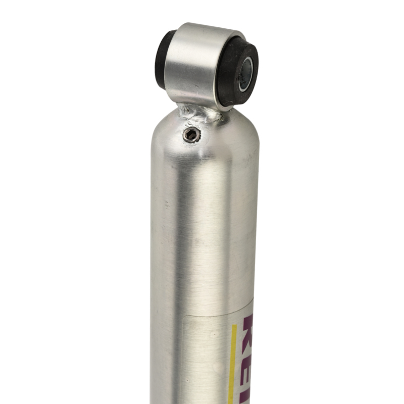 "High performance shock absorber for JK 2014+ mono tube shock absorber 1.5"" to 3"" lifting mono tube shocks"