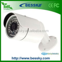 micro ip camera, ip pa system digital audio terminal IP wifi Camera BE-IPWL200