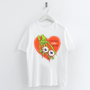 cbff54e6fd1 China devil t-shirt wholesale 🇨🇳 - Alibaba