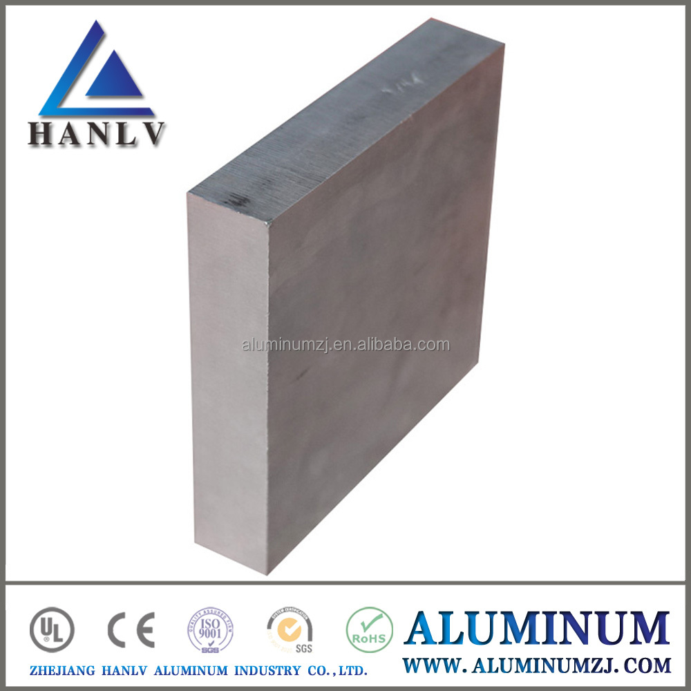 aviation 2014 2024 t3 t4 bending aluminum sheet plate alloy