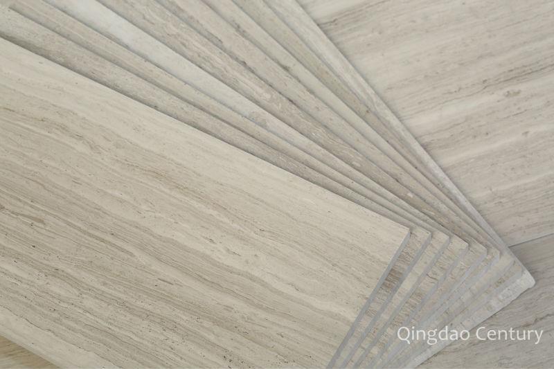 60x60 나무 모양 대리석 바닥 타일 거실 패턴-모자이크 -상품 ID ...