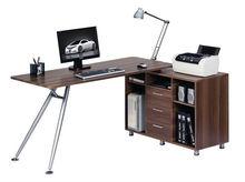 Promoción Ikea Mesa De Oficina, Compras online de Ikea Mesa De ...