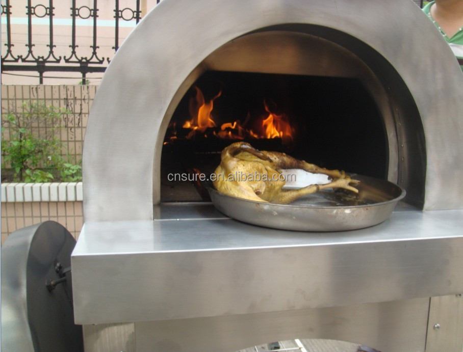 restaurant wood fired used pizza ovens for salepizza oven wood usedpizza oven wood fired buy brick oven pizza ovens sale product on