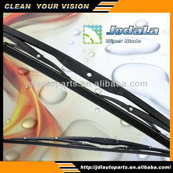 Bus Replacement Spare Parts Windshield Wiper Blade Buy Bus Replacement Parts Bus Wiper China Namufacturer Product On Alibaba Com