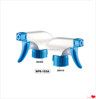 Plastic Trigger 28/410 Mini Trigger With Special Head,Top Quality Triger Sprayer 28/410 Mini Trigger Spray Nozzle