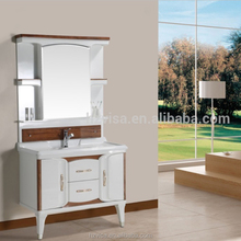 Wholesale products vanity rv bathroom cabinets light stainless steel bathroom cabinet