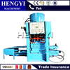 Popular automatic polishing machine for skirting tile, mosaic tile making machine
