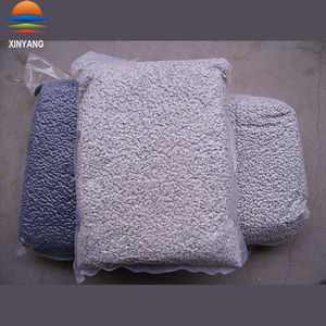 HDPE PE resin water remover agent additives raw material recycle plastic anti foam masterbatch