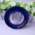 Wholesale Sewing Accessory, Bobbin Ring Bobbin Saver Rubber Bobbin Holder For Sewing Room
