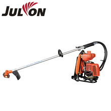 BG328 KNAPSACK GASOLINE BRUSH CUTTER 30.5CC