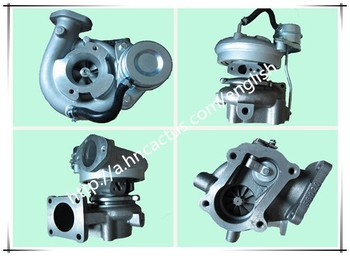 Toyota Ct26 Turbo Kit 17201-17040 For Landcruiser 100 1hd-fte Engine - Buy  Turbo Kit,Turbo For Sale,Turbo Prices Product on Alibaba com