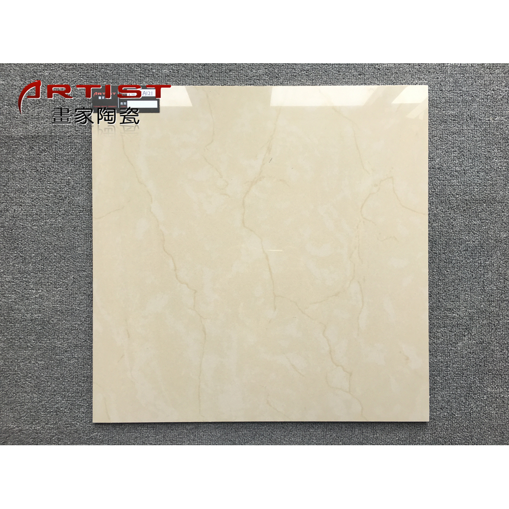 Discontinued floor tile home depot discontinued floor tile home discontinued floor tile home depot discontinued floor tile home depot suppliers and manufacturers at alibaba dailygadgetfo Gallery