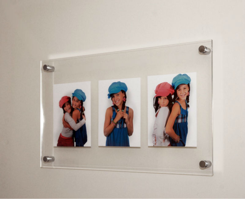 9 X 6 Picture Frames - Best Frames 2018