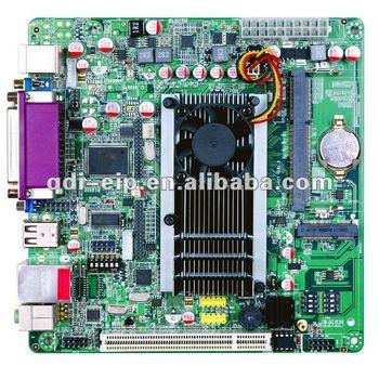 amibios 686 motherboard manual