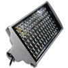 New Product 28W 42W 56W 70W 84W 126W 168W High Power Outdoor Ip65 Solar Street Led Light