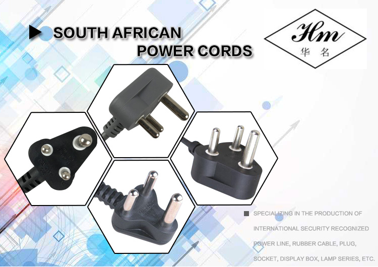 Sabs South Africa Electrical Wiring Diagram Audio Svt 18awg Ac Power Cord With Plug Buy Locking Plug Ac Power Cord Audio Power Cable Svt 18awg Power Cable With Plug Product On Alibaba Com