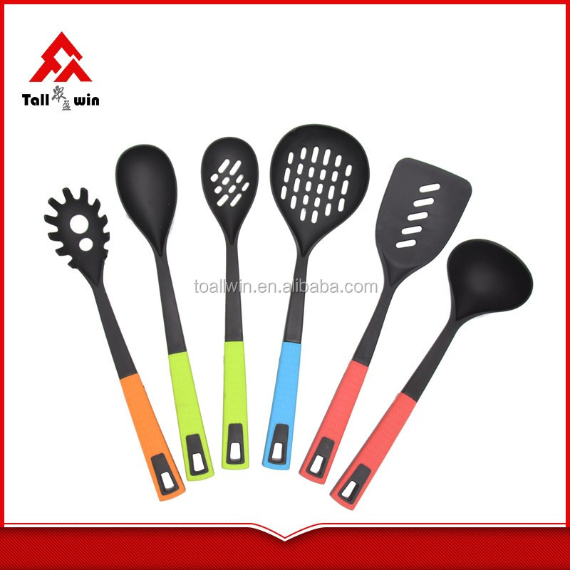 Wholesales cooking set names of kitchen utensils buy for Kitchen set name