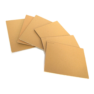 Kraft Cardboard Sheets Kraft Cardboard Sheets Suppliers And