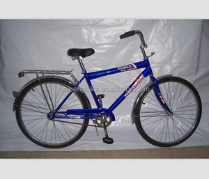 BICYCLE OF MANUFACTURER FROM CHINA, 26inch alloy steel aluminium women bicycle city bike