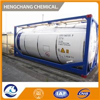 Philippines Agriculture Liquid Ammonia Price By China Supplier ...
