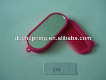 2012 Foldble Comb With Mirror For Travel