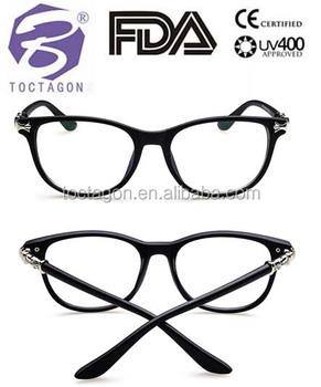 4e47cfa65a1a 2017 New Model Plastic eyeglasses optical frame optical frames wholesale  model eyewear frame
