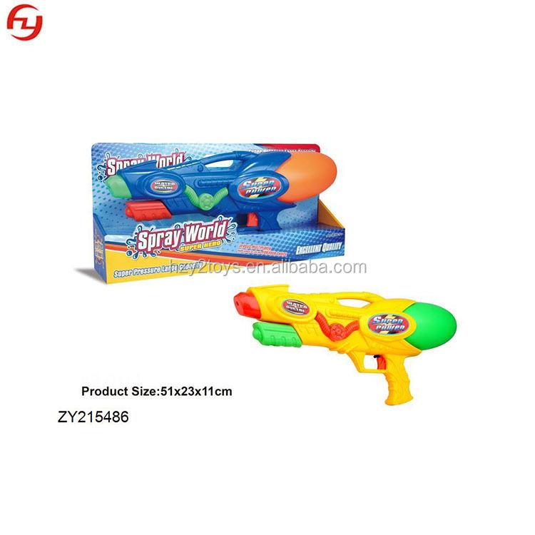 Nerf guns - bulk