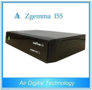 2017 Zgemma i55 HDTV Linux Enigma 2 TV Box IPTV Box