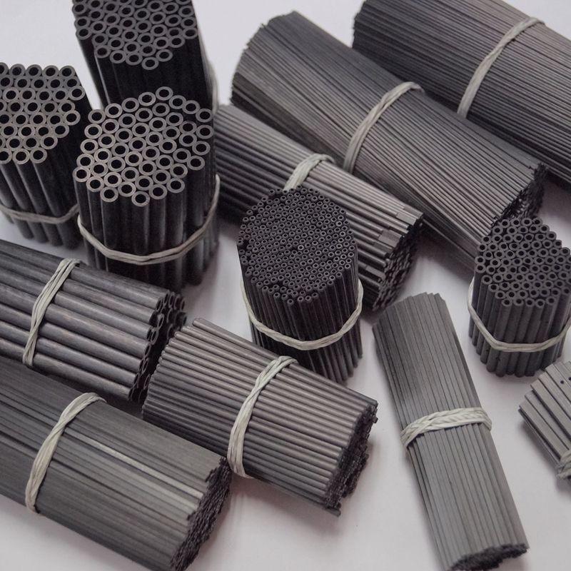 carbon fiber rod (9).JPG