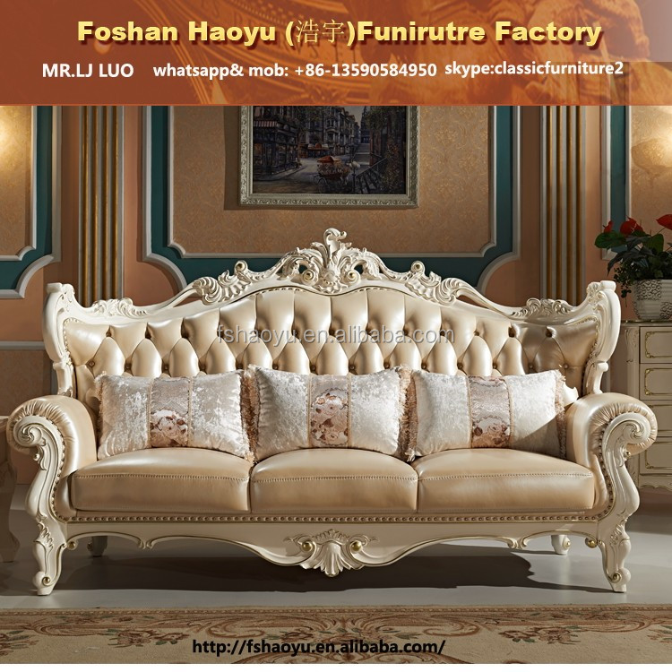 French Country Style Sofa, French Country Style Sofa Suppliers And  Manufacturers At Alibaba.com