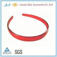 Fashion list of hair bands 4003