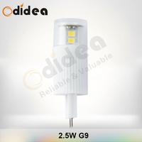 Buy light bulb experiment light bulb base in China on Alibaba.com
