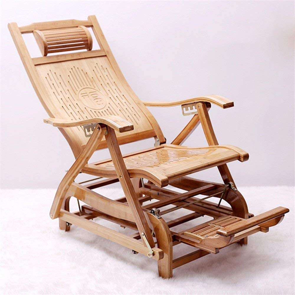Cheap Bamboo Chairs Price, find Bamboo Chairs Price deals on