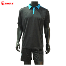 Men Stylish Slim Short sleeve Casual POLO Shirt T-shirts Tee Tops 10colors,custom cut and sew polo t shirts