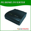 Hot selling 12 years manufacturer home UPS Pakistan home inverter modified sine wave inverter