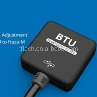 DJI Naza-M BTU Bluetooth Unit for Naza-M Flight Control System