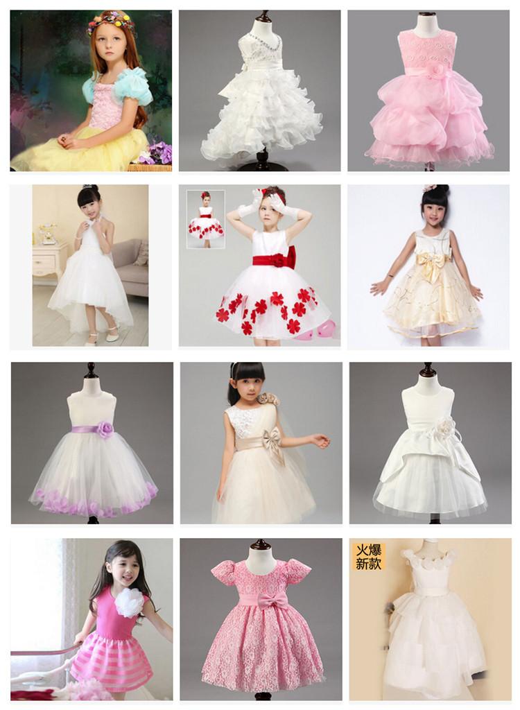 Designer Evening Gowns,Maxi Styles For Girls,Spanish Flower Girl ...