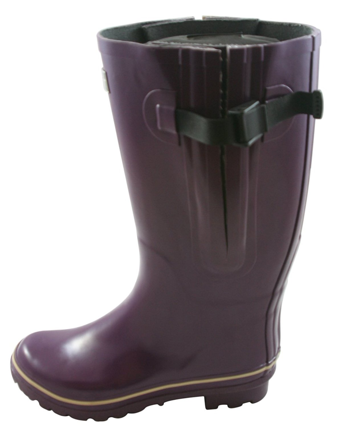 24f157c7185 Cheap Boots Wide Fit, find Boots Wide Fit deals on line at Alibaba.com