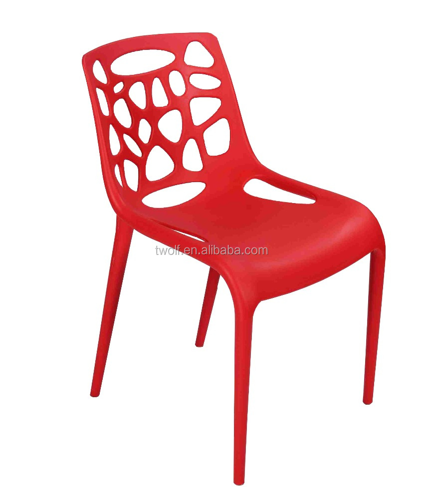 Plastic Bright Colored Chairs Stackable, Plastic Bright Colored Chairs  Stackable Suppliers And Manufacturers At Alibaba.com