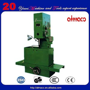 Cylinder honing machine for sale