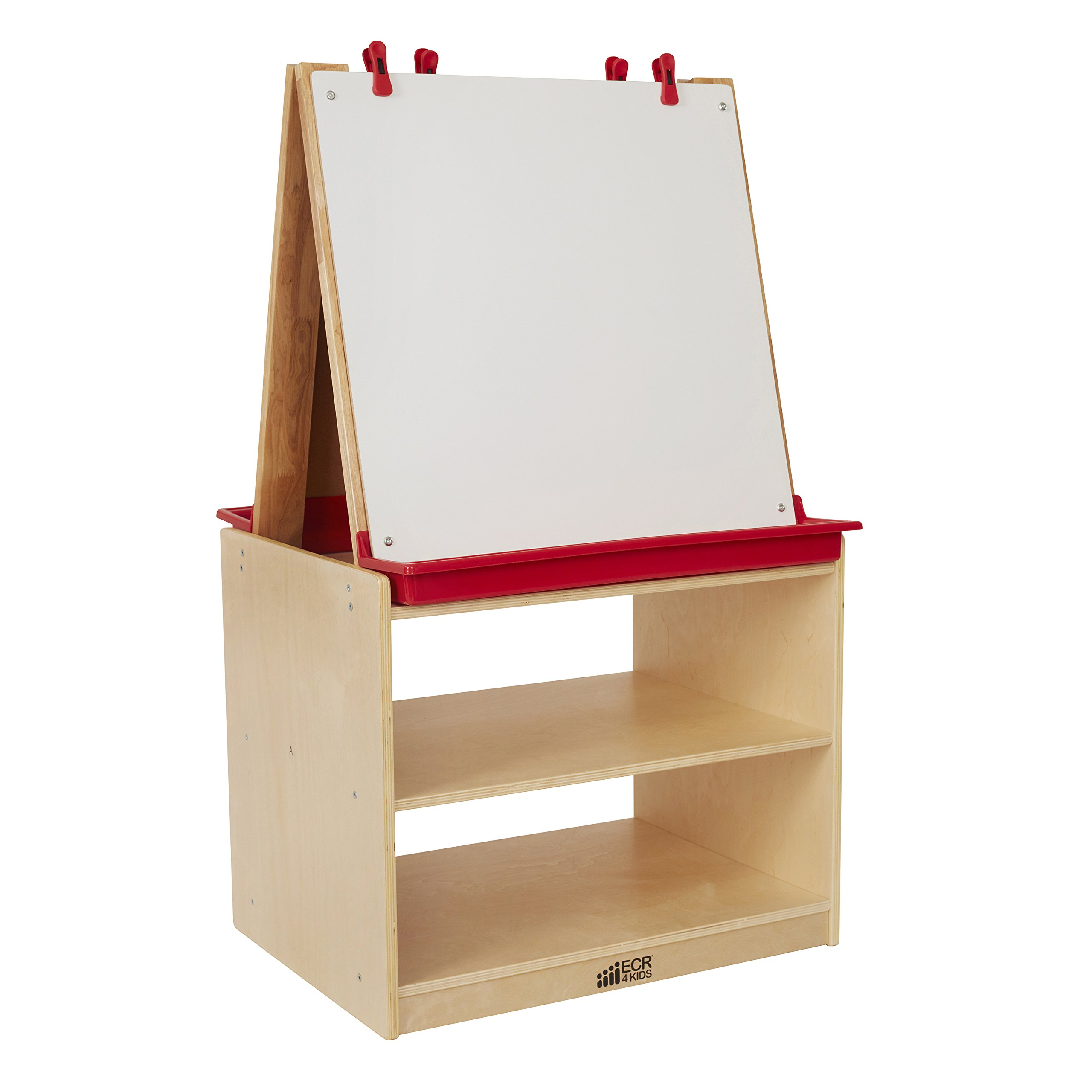 Cheap Kids Art Table With Storage find Kids Art Table With Storage