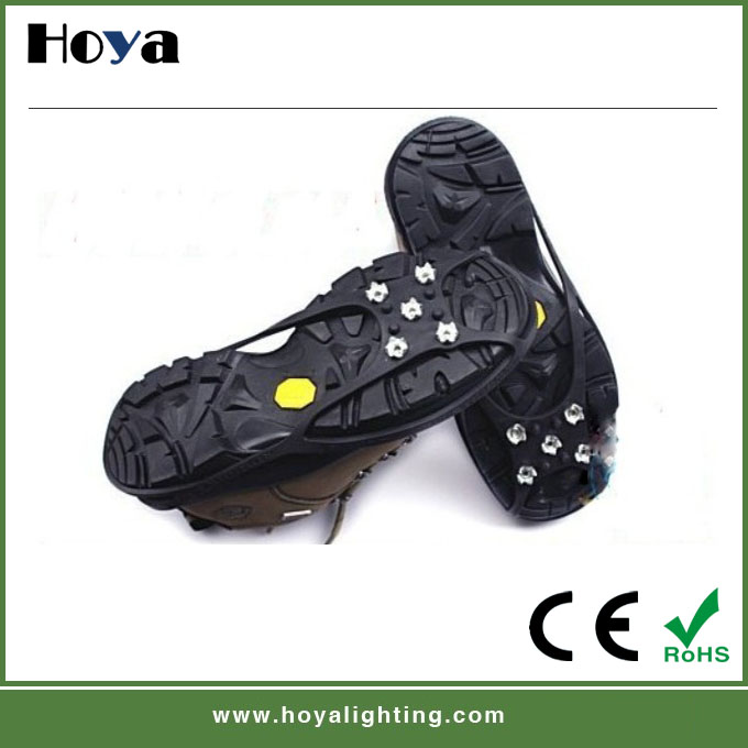 Favorites Compare non-slip magic shoes spiker for safety footware protection