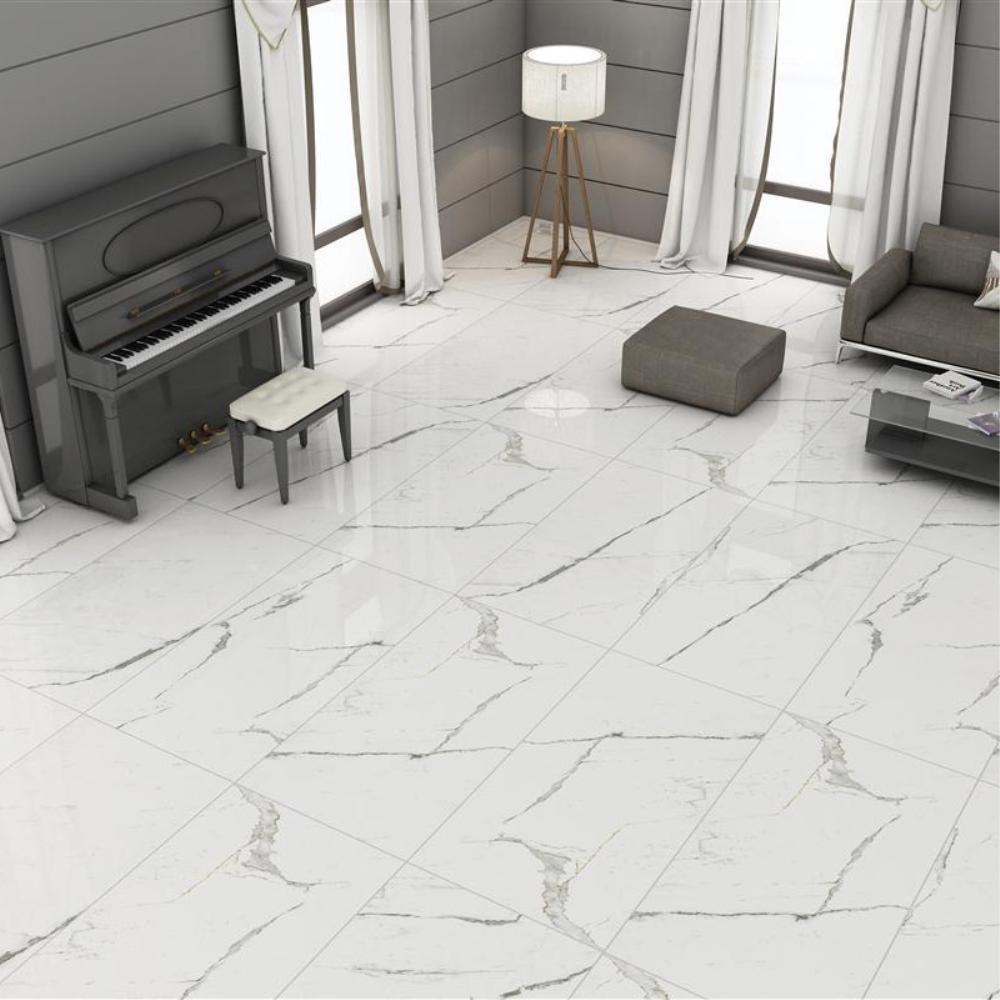 Italian marble stone memorable design calacatta marble tile for italian marble stone memorable design calacatta marble tile for flooring dailygadgetfo Gallery