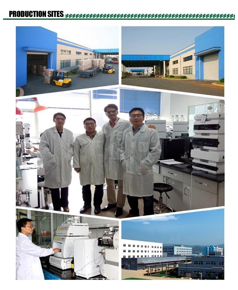China Supplier Industrial Grade Bp Grade Sublimed Grade Salicylic ...