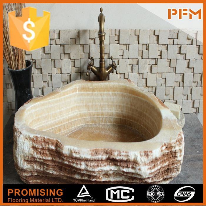doppel waschbecken schwarz granit k chenarbeitsplatte fensterbank granit waschbecken bad. Black Bedroom Furniture Sets. Home Design Ideas