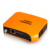 I400 Pro DVB-S2 Full HD 1080P set top box have support 3G and usb wifi